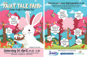 patcham-flyers-web-easter1488991503-1024x677