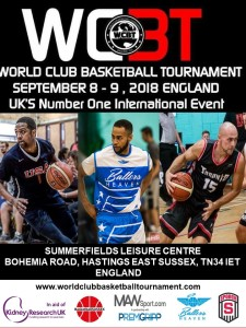 1533739166_WCBT2018_August_Poster